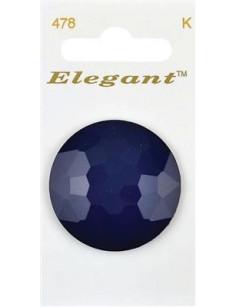 Buttons Elegant nr. 478