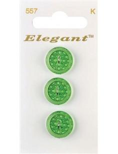 Buttons Elegant nr. 557