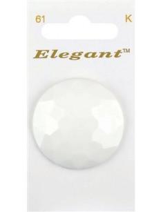Buttons Elegant nr. 61
