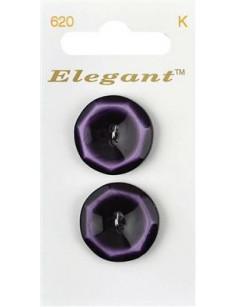 Buttons Elegant nr. 620