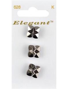 Buttons Elegant nr. 628