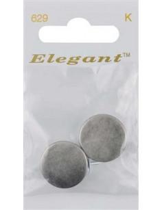 Buttons Elegant nr. 629