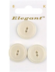 Buttons Elegant nr. 8
