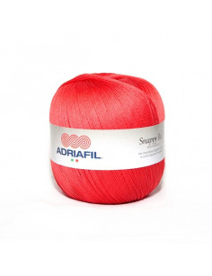 Adriafil Snappy Ball lobster 44