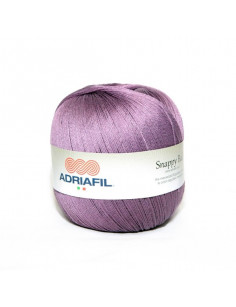 Adriafil Snappy Ball grapes 43
