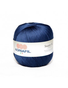 Adriafil Snappy Ball blue 56