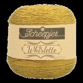 Scheepjes Whirlette Mango 853