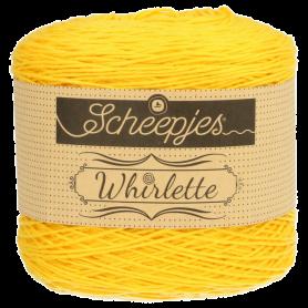 Scheepjes Whirlette Banana 858