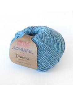 Adriafil Demetra light blue 062