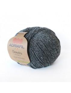 Adriafil Demetra anthracite 069