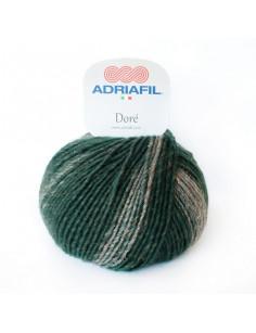 Doré pine 089