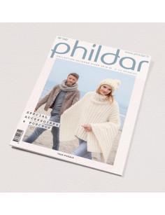Phildar 160