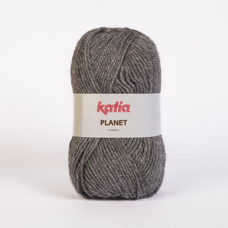 Lammy No 1. light grey