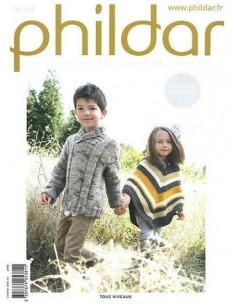 Phildar 164