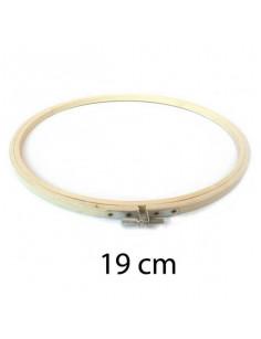Borduurring 14,50 cm