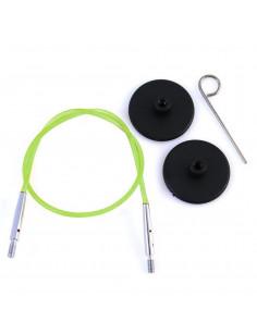 Knitpro cable 60 cm