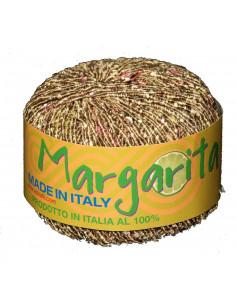 Adriafil Margarita beige-or 60
