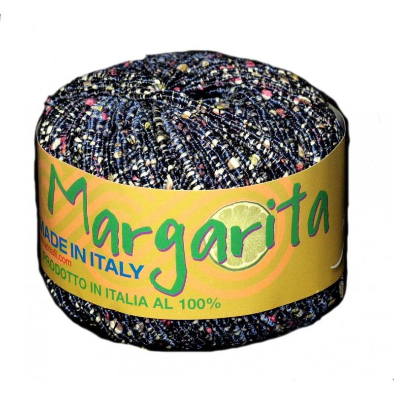 Adriafil Margarita blue 66
