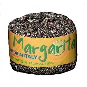 Adriafil Margarita black 67