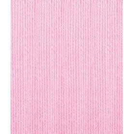 Schachenmayr catania pink