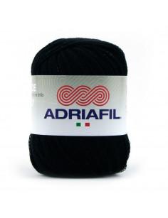 Adriafil Vegalux black 62