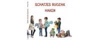 Hobby books Dutch